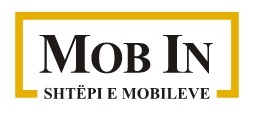 Mob-In – Furniture Home